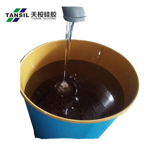 high quality Silicone Oil Food Grade factory