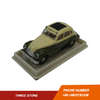 BREKINA 1/87 EMW340 plastic model cars