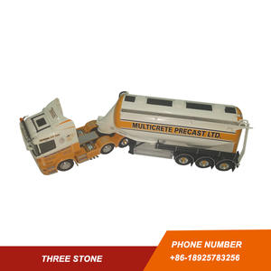 China tractor with trailer model manufacturers