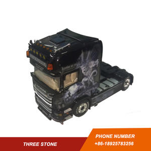 Buy high quality diecast models from China