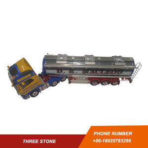 Buy VOLVO model truck,model truck suppliers,1/50 scale