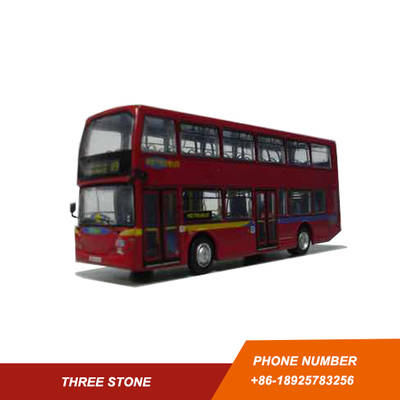 ES2-01 best bus models