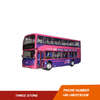 ES-003 double decker bus models
