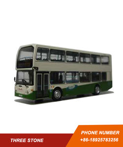 ES-05 large scale model buses