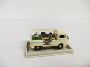 Custom-made resin model cars manufacturers