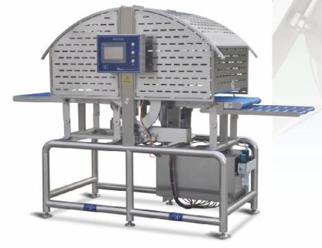 Hiwell to Exhibit New Food Processing Equipment at the Seafood Expo Global 2018