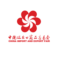 THE 123rd  CANTON FAIR 15-19 April 2018