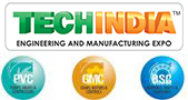 International Foodtech India 2019, 13-15th, Sep.