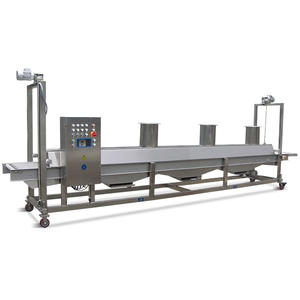 LQJ Cooling Machine