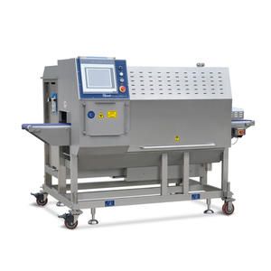 Intelligent Portion Cutter CUT3D28-II