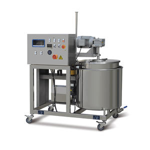 high quality Batter Mixer manufacturers