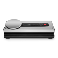 Seal A Meal Vacuum Food Sealer