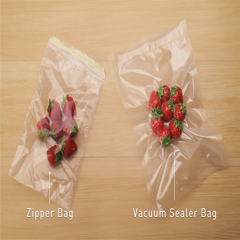 Vacuum Storage Bag - 20*30 cm