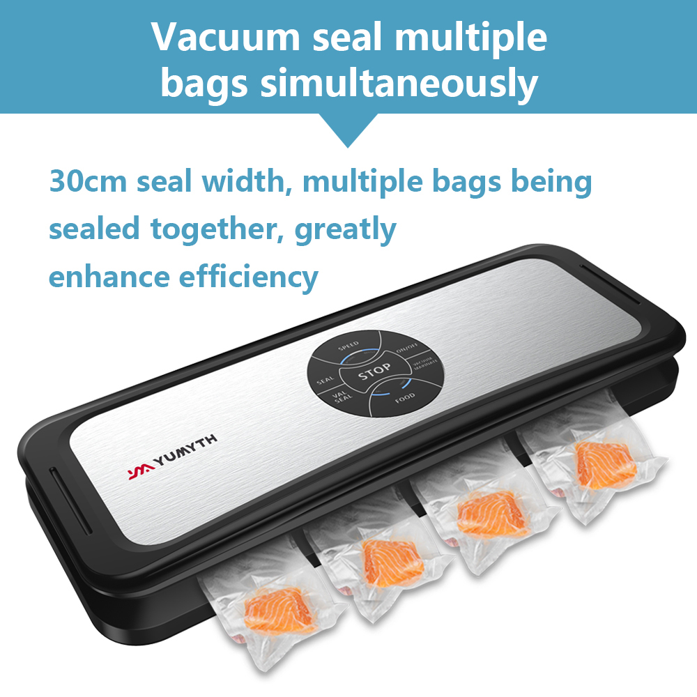 Wine vacuum sealer, VS6683H