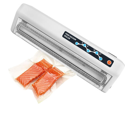 Vacuum food sealer,VS6620