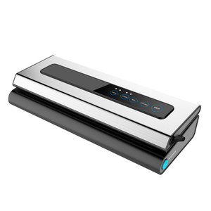 Food Saver Vacuum Sealer,VS6600S