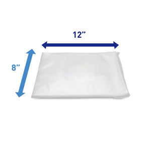 cheap wholesale vacuum storage bag manufacturer