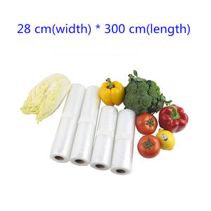 cheap vacuum sealer rolls manufactures