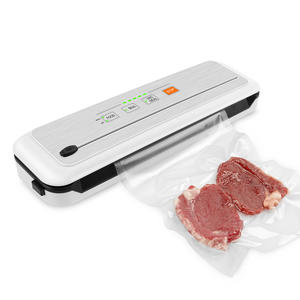 Sous Vide Vacuum Food Sealers VS6621