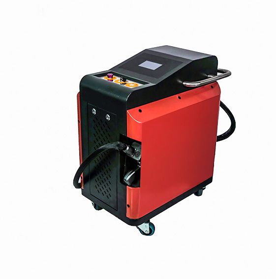 1000-watt-laser-rust-removal-cleaning-machine-manufacturer