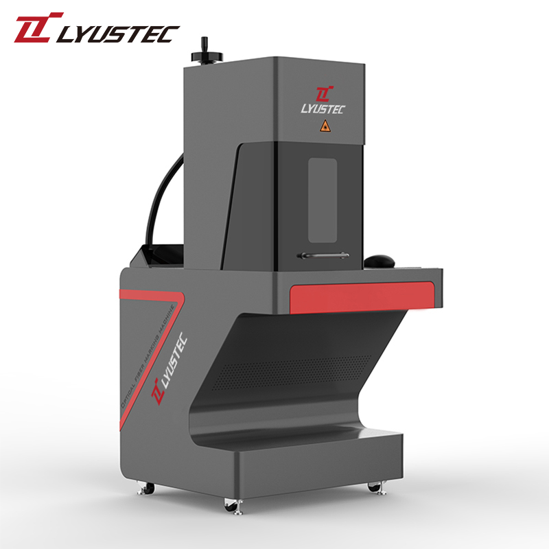 fiber-laser-marking-machine