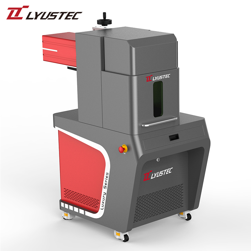 uv-marking-machine