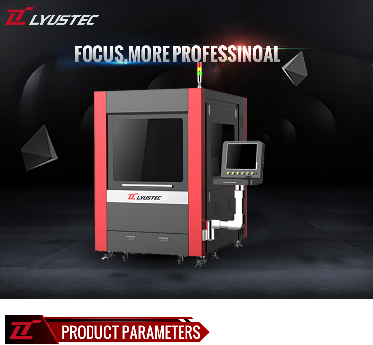 metal-tube-laser-cutting-machine-exporter