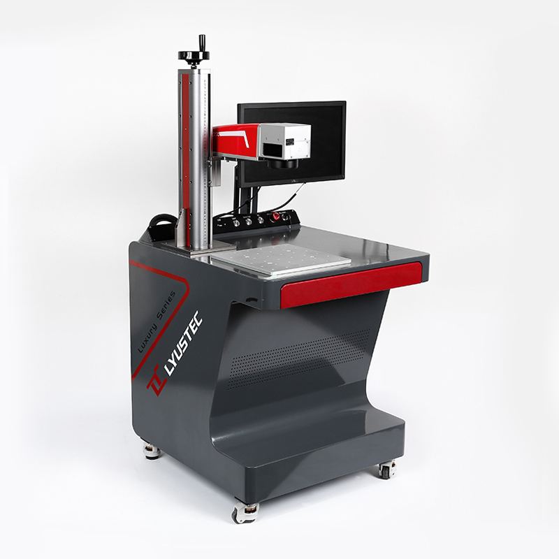 Laser Engraver Machine F5100