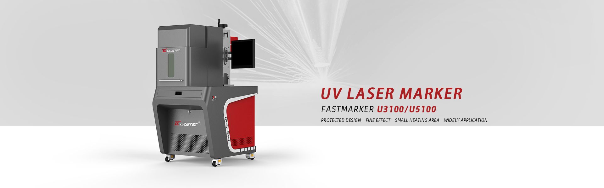 Laser Cutting Machine,Laser Engraving Machine,Fiber Laser Marking Machine Manufacturers