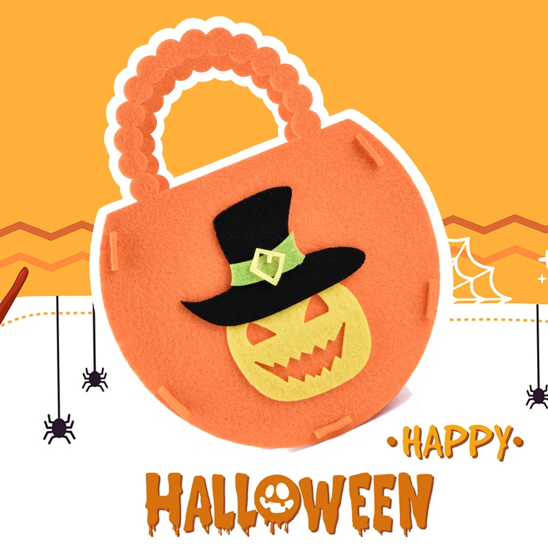 Laser unlock the new Halloween games(Laser cut pumpkin jacket), are you ready?