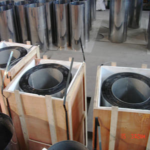 high quality Tungsten thermal field manufacturers