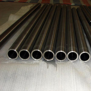 high quality Titanium Pipe manufacturers