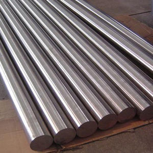 China wholesale Tungsten rod manufacturers