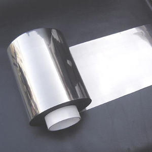high quality Titanium Foil manufacturers
