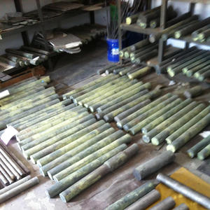 wholesale tungsten rod suppliers
