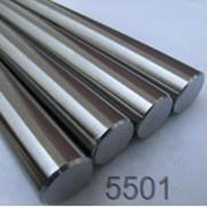 wholesale Tungsten rods suppliers