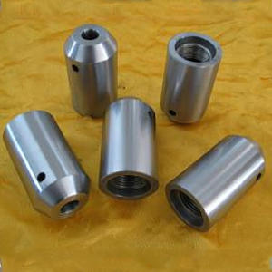 High Density Tungsten Alloy