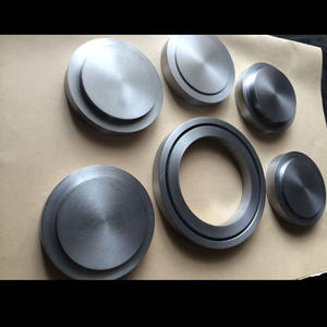 Tungsten Molybdenum Alloy Series