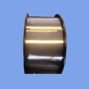 wholesale Tantalum Wire manufacturers factory