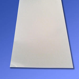 wholesale Molybdenum sheets suppliers