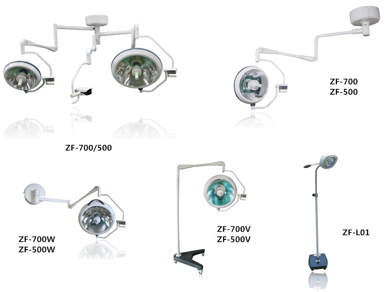 operating lamp price