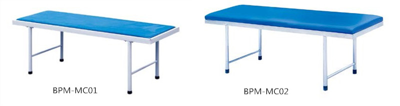 medical bed suppliers