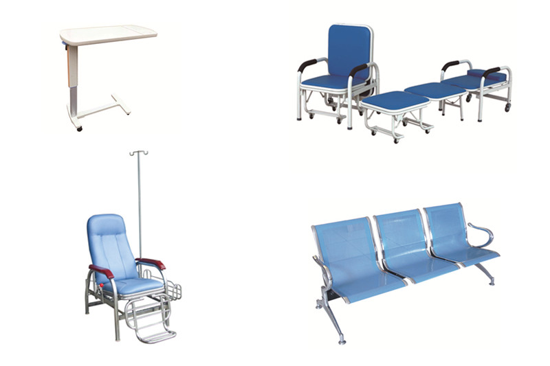 medical furniture exporters