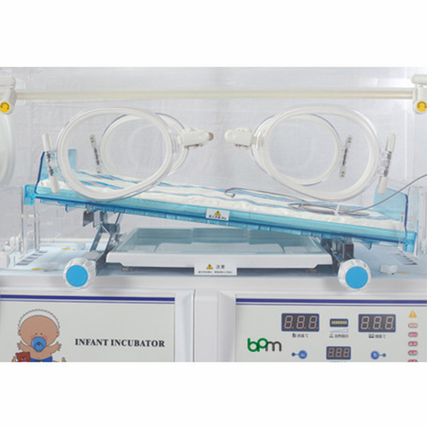 BPM-i50A Infant Incubator For Sale