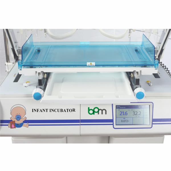 BPM-i70C Infant Incubator For Sale