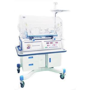 high quality baby incubator exporters
