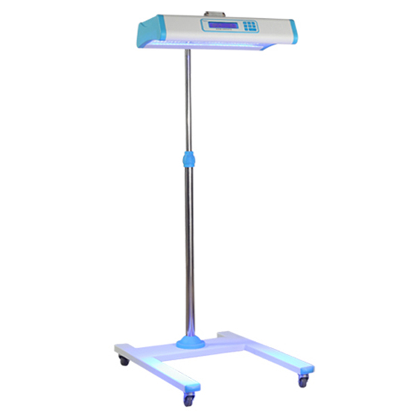 BPM-P100 Infant Phototherapy Light