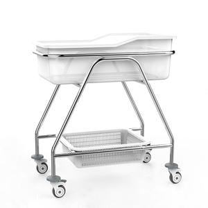 low price hospital baby cart factory discount