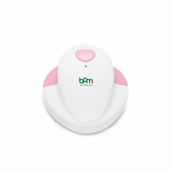 BPM-D101 Fetal Doppler