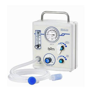 high quality China infant resuscitator  factory